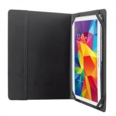 """Θήκη Tablet Trust Primo Folio 20058 10"""" Μαύρη"""